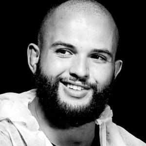 Abdel ziamari